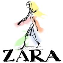 Understanding Zara's Success