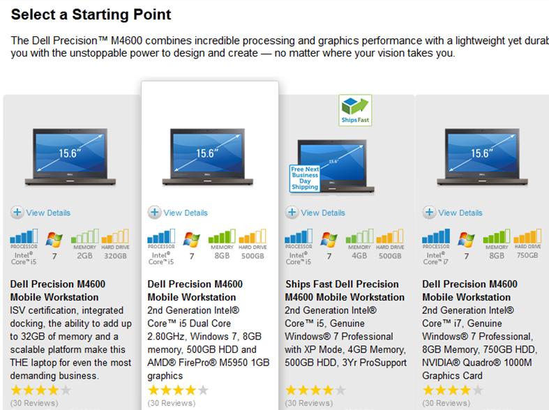Setting Up A Dell Laptop Online Dm9 Design Management